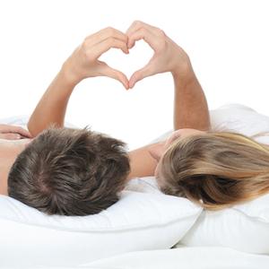 就寝前の3分で愛が深まる♡「円満夫婦」のつくり方5つ