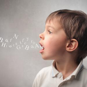 3歳から要注意!子供の下品な言葉遣いにどうやって対処すべき?