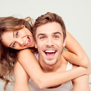 「夫が子どもっぽくて尊敬できない!」夫婦関係を修復する秘策とは