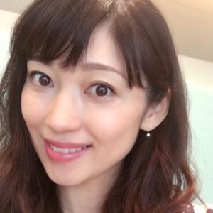 相次ぐ妊娠トラブルを乗り越えて…飯田圭織さんが第3子女児を出産♪