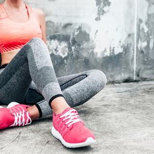 女性ランナーへ、マラソン前にやっておく・知っておくと良いこと♡