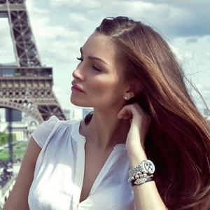 髪に本当に大切な物を選ぶ!フランス流シンプルケアのススメ