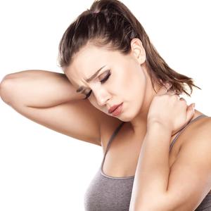 1年中ツライ……!「肩こり」を改善&予防する簡単エクササイズ