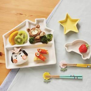 プチプラで食卓を可愛く♡ナチュラルキッチンのほんわかキッチン雑貨