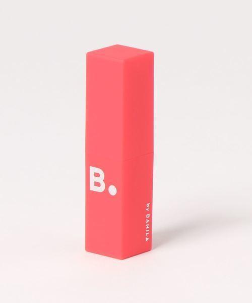 B. by BANILAのB.Lipdraw2