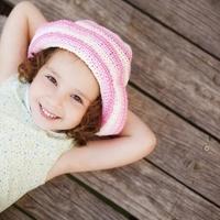 子どもが笑顔になる!横浜でおすすめのフォトスタジオ4選