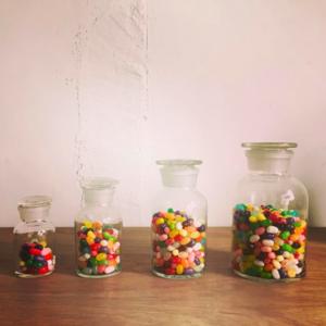 「リカシツ」Instagramに学ぶ!理化アイテムインテリア