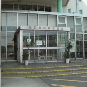 本好きな子供になってほしい!愛知県知多市のおすすめ図書館4選
