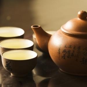 お茶に詳しくなれる!名古屋の中国茶教室4選