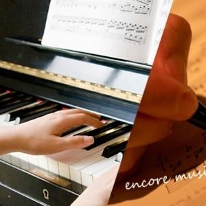 子供の頃に習いたかった!札幌のピアノ教室4選