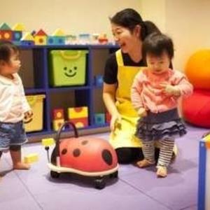 子連れ旅行デビューにオススメ♡〈リゾナーレ熱海〉の魅力とは?