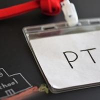 小学校入学の悩みの種?「PTA」に入らないとどうなるのか
