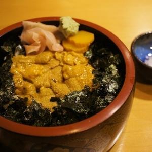 一流店はランチも別格でオススメ♡高級寿司のお得なランチをご紹介♪