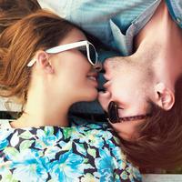能提高收入?很多日本夫婦也都在實踐!「夫妻Kiss」的效果超乎大家的想像♡