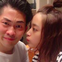 11月22日「いい夫婦の日」の素敵なエピソード♡芸能人の過ごし方は?