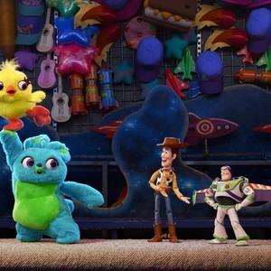 2019年はディズニー映画が豊作!トイ・ストーリーやアナ雪2も♪