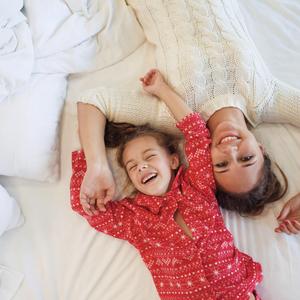 ハッピーママは知っている♪子育ても楽しくなる「エゴレジ」とは