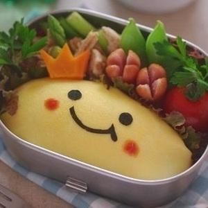 賢い子どもは料理で育てる!?学習能力がUPする食事レシピ3つ