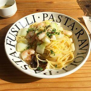 手軽で楽々♪美味しい「炊飯器パスタ」レシピ4選♡