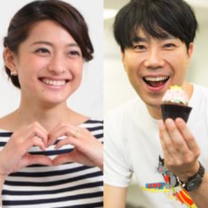 結婚12年目に突入!藤井隆さん&乙葉さんに学ぶ♡家庭円満のヒケツ
