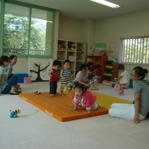 出かけましょ!千葉県船橋市のオススメ児童館4選