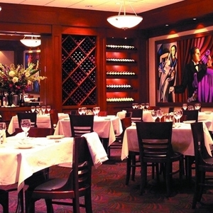 いつか行きたい♡最上級のステーキ「ポーターハウス」をNYで堪能!