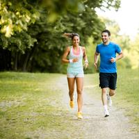 早起就能瘦身?!推薦給女性朋友們~簡單的「早起瘦身法」♪
