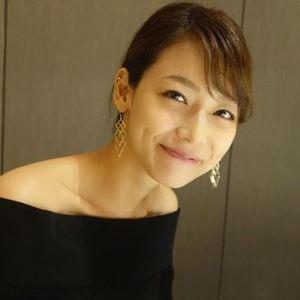 秋にはママに…♡相武紗季さんのプライベートに迫る!