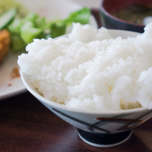 意外と簡単!「土鍋ごはん」が格別においしい理由と上手に炊くコツ♪