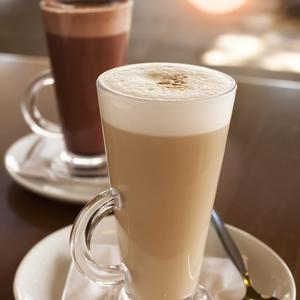 新しいコーヒーの飲み方♡ギリシャでお馴染み「泡コーヒー」とは