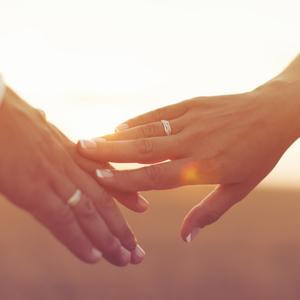 夫婦の価値観差に対応しよう♪イライラを面白さに変える習慣とは