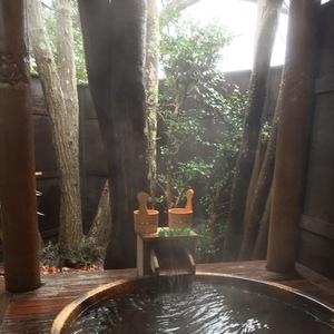 子連れで行けるオシャレ旅行♡伊豆高原のバリ風ホテル「アンダ別邸伊豆一碧湖」