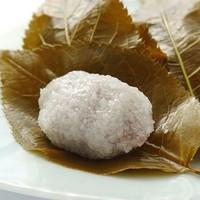 冬の京都の楽しみは、観光しながらのグルメ♪絶品和菓子屋さん4選