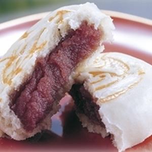 広島県の銘菓と言えばコレ!オススメの定番お土産4つ