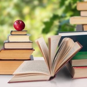 本をたくさん読ませてあげたいママへ。埼玉県秩父市の図書館4選
