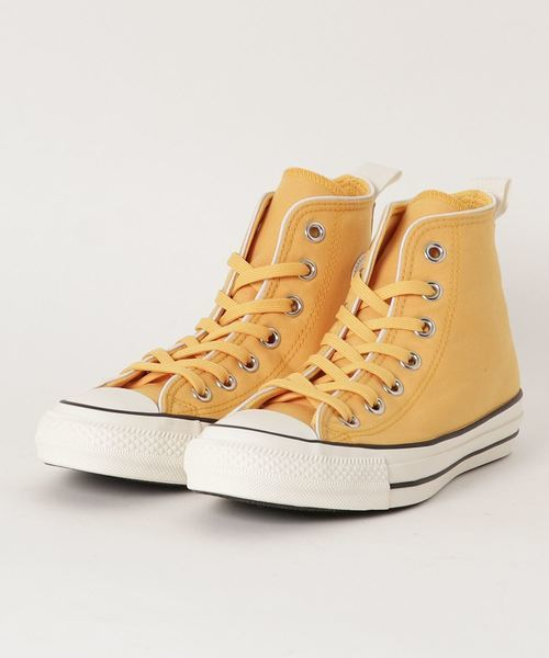 CONVERSE ALL STAR 100 RS HI