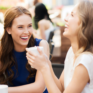【コミュニケーション術】安心感を与える会話のコツは「ペーシング」
