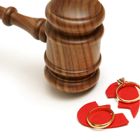 導致離婚的原因,第一名竟然是老婆的○○?避免〈婚姻的危機〉應該怎麼做?!