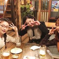 「月薪嬌妻」之後就是它♪日本SNS中大量被討論的日劇『東京妄想女子』♡