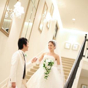 普通の日を特別な1日に♡夫婦の絆を再確認する結婚記念日の過ごし方