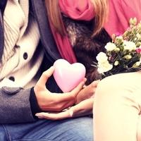 いつまでも仲良し夫婦でいるために♡コレだけは守るべきマナーとは?