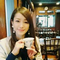 42歳の綺麗すぎるお母さん♡細川直美さんのお弁当が美味しそう!