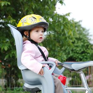 子どもは想像以上に凍えています!自転車用の防寒グッズで対策しよう