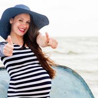 妊娠中でも旅行に行きたい♡夫婦で楽しむ「マタニティプラン」って?