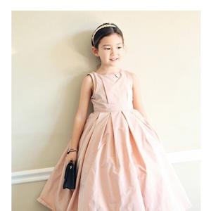 """被らなくて可愛いプチプラ韓国子供服 """"オルキデスール""""♪"""