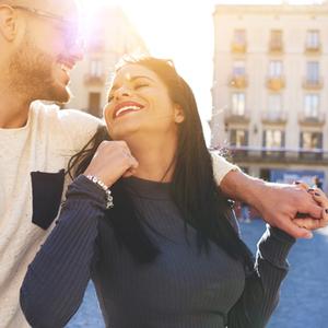 「夫婦デート」が愛を深める理由♪今すぐ習慣にするべき!