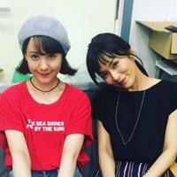 豪華キャストで話題のドラマ『カンナさーん!』のファッション特集