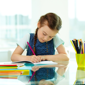 """「いつから何を始める?」子供の""""習い事""""に関する疑問を解決!"""
