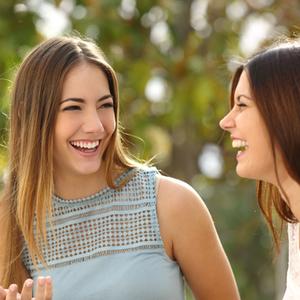 自分を知れば人間関係も円滑に♪コミュニケーション上手になる方法