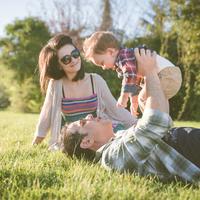 子どもに悪影響……避けたい「夫婦喧嘩」のパターン4つとは?